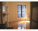 Bright Renovated Studio with Stainless Steel Appliances in the West 80s