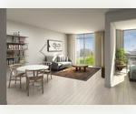 NO FEE - Brand New And Beautiful One Bedroom, One Bathroom Apartment For Rent In Prime Williamsburg - NO FEE