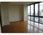 Chelsea/ 1 Bed/ FLOOR TO CIG WINDOWS/ CENTRAL AC/ Rooftop Deck/ Fitness Facility
