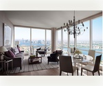 New York City *** Modern High-Rise Condo for Rent **** Pulse of Manhattan *** 42nd Street **** Absolutely NO FEE **** Superior LUXURY 