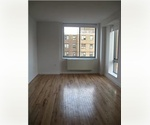 Chelsea/ 2 Bed- 1 Bath/ Individual temp control/Concierge/ Elevator/  HEAT, WATER, GAS INCLUDED!!!