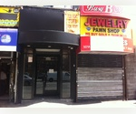 HIGH TRAFFIC, PRIME RETAIL WEST HARLEM STORE AVAILABLE