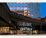 Downtown - Meatpacking meets Chelsea - NEW Building ! HOT ! Modern - 1B/1B $5,195