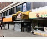 Food Location Available on Busy West Harlem Avenue (But Any Use Considered) NO Key Money!