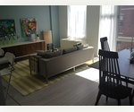 PRIME BEDFORD AVE 1 BEDROOM Northside Williamsburg - NO FEE