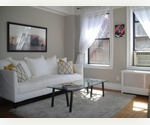 Gorgeous Sun Drenched One Bedroom in Upper West Side Co-Op steps from Central Park West