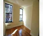 Newly Renovated: 3 Bedrooms in Chelsea