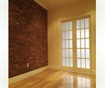 4 Bedroom. Prime Lower East Side Location
