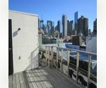 Chelsea 2Br Private Roof Deck Available Immediately