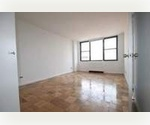 LUXURY BLDG/GYM/PRIME LOCATION/720 SF 1BR/CENTRAL PARK