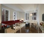 FLEX 3BEDROOMS,STEPS FROM THE SUBWAY*WALL ST/STUCK EXCHANGE**FULL LUXURY BUILDING **