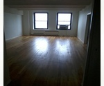 1300ft² - DOORMAN BLDG...HUGE 2BR..1300 SF..RIVER VIEW..SUNNY..MASSIVE...XXLARGE..STEPS FROM THE PATH TRAIN