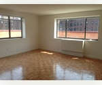 *NO FEE & FREE RENT* 1Bed with a Spectacular Terrace in Upper East Side