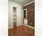 Two Bedroom in Chelsea~Duplex Apartment + No Fee..Won't Last Long