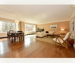 Elegant 3 Bedroom 3Bath Condo in Prime upper East Side Location