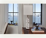 2326sqft Loft Facing Hudson River in Tribeca