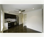 Newly Renovated 3 bedroom 2 Baths Apt InPreWar Bldg **Great LocationEast Village* Out Door Space Will Not Last