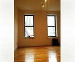 Brand New Renovation 2BR/2bath in Upper East Side Townhouse