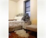 Large True 3BR in Heart of Midtown East