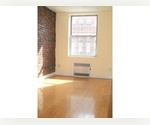 $2,395-Meatpacking Alcove Studio TOTAL Renovation