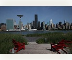3 bedroom/3 Bath rental in Long Island City