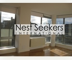 Amazing Deal! NEW Chelsea Two Bed in New Building.w/ outdoor area |Meatpacking District, High Line Park|