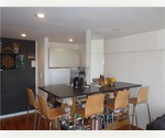 Large Alcove Studio! High Floor  Open City Views!!! Low Rent - Available Immediately!!! Call Today To Schedule Viewing!