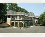 GREAT AND STATELY RENTAL PROPERTY AT  THREE MILE HARBOR MARINA