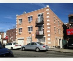 Queens MultiFamily Investment Package