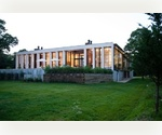 MODERN ARCHITECTUAL SHOWCASE - ACCABONAC HARBOR, EAST HAMPTON