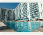 RONEY PALACE : SOUTH BEACH