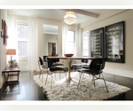 CLINTON 2 BEDROOM / 2 BATH CORNER UNIT; MODERN & STYLISH CORNER UNIT - CAN BE CONVERTED TO A 3 BEDROOM