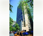 UES-Classic New York Residence in the heart of Fifth Avenue- 2bed/2Bath -$10,700