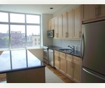 The Dwyer Lofts | Oversized One Bedroom | West Harlem | Rental | Great Location