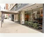 ~~77 W.55 St~~Great Investment Studio Condo in Mid Town West Prime Location~~