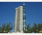 LA GORCE PALACE : MID &amp; NORTH MIAMI BEACH