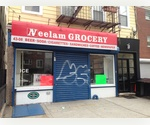 Retail Space in the Heart of Astoria