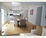 SAGAPONACK IMMACULATE RENOVATION 3 BED WITH POOL