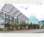 TERRA BEACHSIDE VILLAS - MID & NORTH MIAMI BEACH