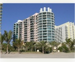1500 OCEAN DRIVE : SOUTH BEACH