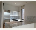 LOFT LIFE! SPECTACULAR CORNER TWO BED TWO BATH CONDO AT ONE KENMARE SQUARE!