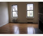 West Village/Greenwich Village One Bedroom Apartment for Rent - Lease Out
