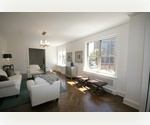 EXQUISITE PARK AVENUE DUPLEX PENTHOUSE WITH PRIVATE OUTDOOR SPACE - NO BAORD APPROVAL REQUIRED