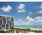 W RESIDENCES : SOUTH BEACH
