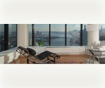 Upper East Side, 2bed/2bath, **Stunning River and City Views** on Cul-de-Sac- $7,500