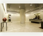UPPER EAST SIDE / 5TH AVENUE LUXURY RENTAL; SPACIOUS TWO BEDROOM WITH DINING ROOM