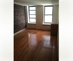 Extra Large West Village Loft // Exposed Brick // Elevator and Laundry // Best Street in the WV!