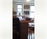 Beautiful true two bedroom in Midtown East, E51st &amp; 3rd, June 1st