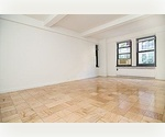 Spacious Murray Hill 1 Bedroom