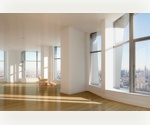 Absolutely Gorgeous Spacious 3 Bedroom, 3.5 Bathroom with Fantastic Views in Downtown.